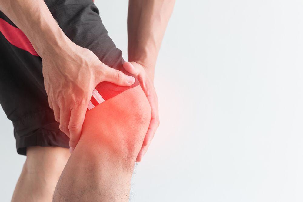 اعراض تاكل غضروف الركبه و طرق العلاج و الادويه الفعاله له