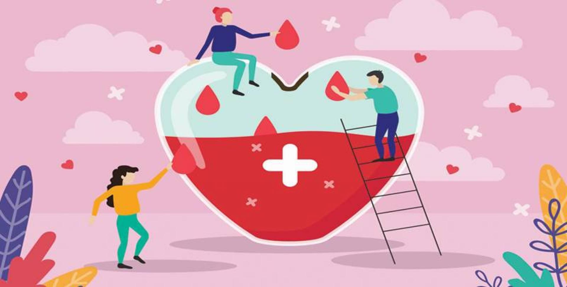 طرق علاج فقر الدم واهم اسباب الاصابة به وافضل النصائح للوقاية منه
