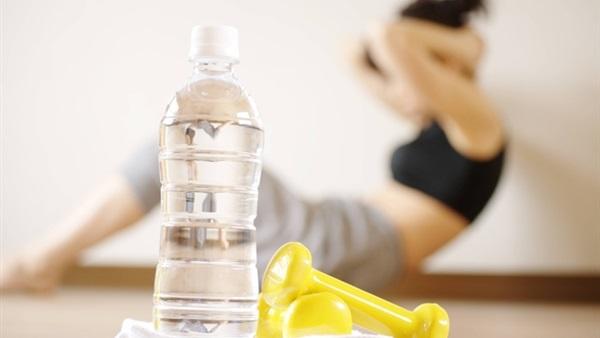 اسباب ضعف معدل حرق الدهون في الجسم ، وافضل الطرق لزيادة معدلات الحرق