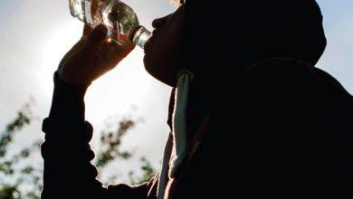علاج ادمان الكحول و معرفه اضراره العامه على جسم الشخص المدمن
