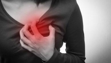 جلطة القلب واضرارها علي الصحة وكيفية تجنبها والوقاية منها