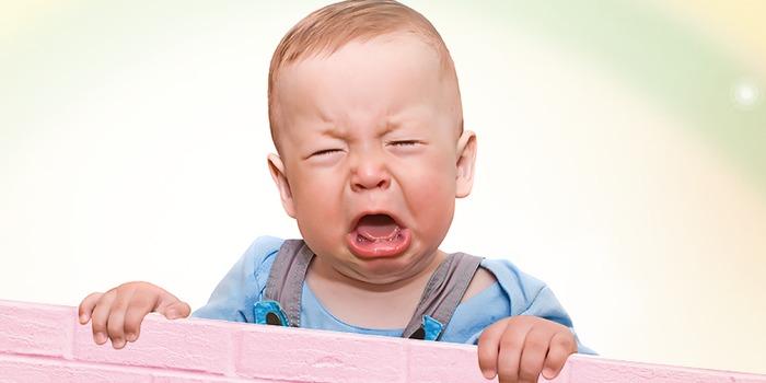 افضل الطرق للتعامل مع بكاء الطفل بعد الفطام ونصائح لكل أم جديدة