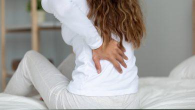 الوقاية من حصوات الكلى وافضل الطرق العلاجية والطبيعية لعلاجها