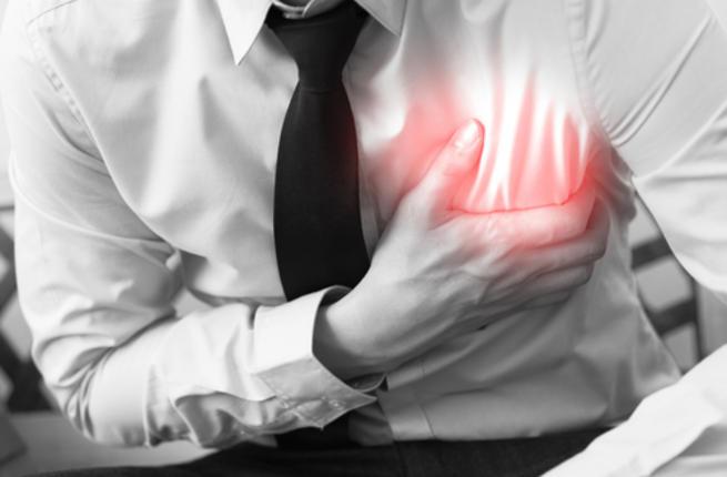 علاج تصلب الشرايين وطرق الوقايه من الاصابه به