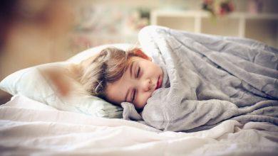 اضرار كثرة النوم و افضل النصائح للتغلب عليه بالطرق الطبيعية