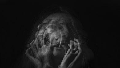 اعراض مرض الهوس الاكتئابى وافضل الادويه الفعاله لعلاجه
