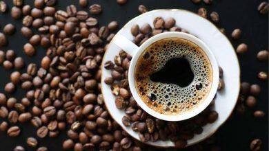 فوائد القهوه و اضرارها على الجسم و الادويه التى تزيد من التركيز و الانتباه