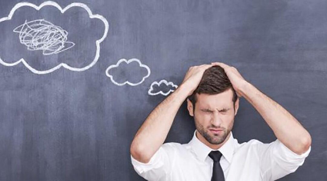 اسباب ضعف الذاكره و افضل المشروبات الطبيعيه التى تقوى الذاكره