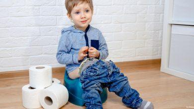 اضرار احتباس البول عند الاطفال واهم الاسباب وطرق التخلص من البول المحتبس