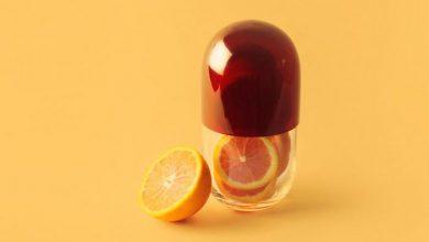اضرار الافراط في تناول فيتامين سي للوقاية من فيروس كورونا وتقوية الجهاز المناعي