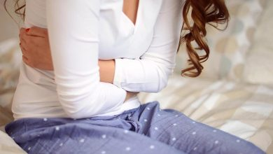علاج حالات الامساك الحاد و اهم النصائح و الطرق للعلاج