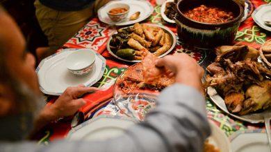 تجنب مشاكل عسر الهضم في رمضان بعد الافطار وافضل النصائح للتخلص من الخمول
