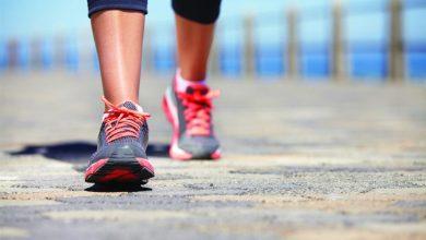 فوائد المشي في رمضان قبل وبعد الافطار ونصائح لافضل وقت لممارسة الرياضة في رمضان