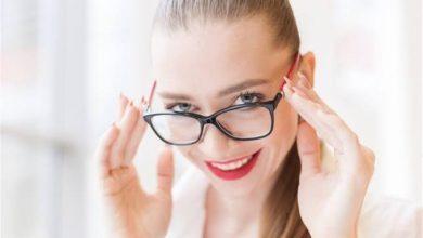 عادات تسبب ضعف النظر و افضل الطرق للحفاظ على صحه العيون