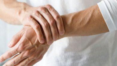 مرض التهاب المفاصل و افضل النصائح و الطرق لعلاجه