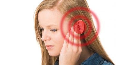 اسباب صفير الاذن المستمر وطرق التشخيص وافضل العلاجات الطبية
