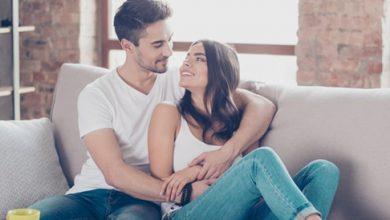 فيتامينات تعزز الصحه الجنسيه عند الرجال و اهم النصائح لعلاج الضعف الجنسى