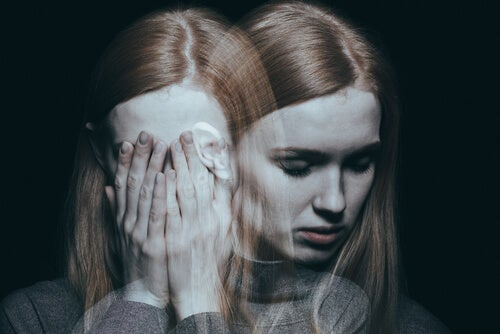 اسباب الاكتئاب المفاجئ وطرق فعالة تساعد في التخلص من الاكتئاب