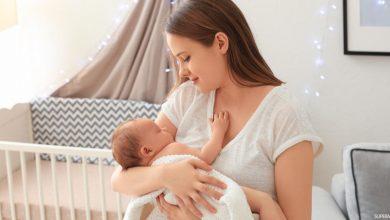 فترة النفاس بعد الولادة للمرأة واهم النصائح للعناية بها خلال تلك الفترة