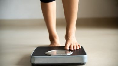 علاج ثبات الوزن وطرق التغلب عليه وافضل النصائح اثناء الريجيم