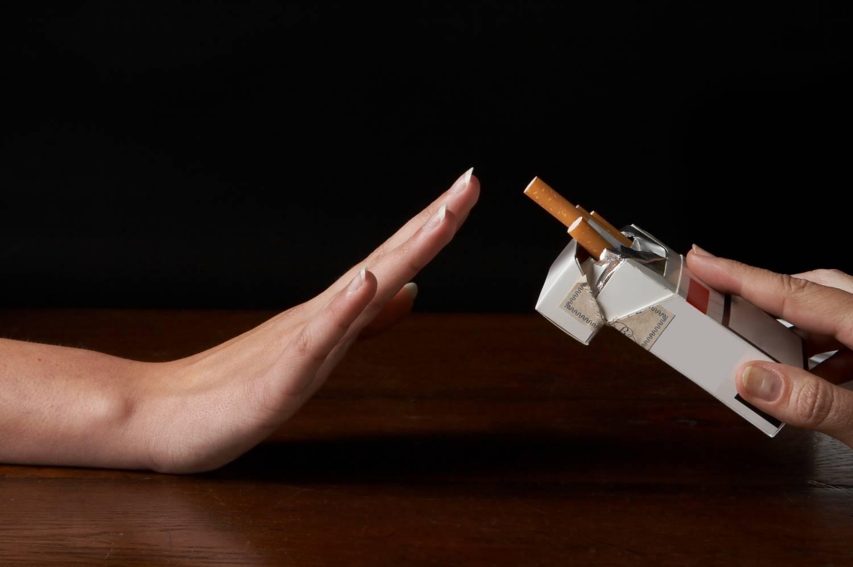 طرق الاقلاع عن التدخين و اضراره العامه على الانسان
