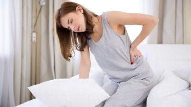 طرق تخفيف الام تكسير الجسم وابرز اسبابها ونصائح لتجنب تكسير الجسم