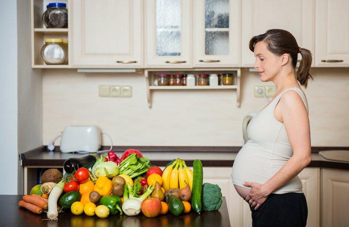 فوائد حمض الفوليك للمراه اثناء الحمل و افضل مكملاته