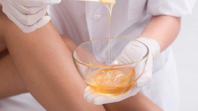 افضل الحلول لعلاج حروق الشمع بعد ازالة الشعر وطرق التعامل معها