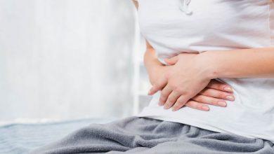 اعراض برد المعدة وعلاجات طبيعية للتخلص منه وطرق الوقاية منه
