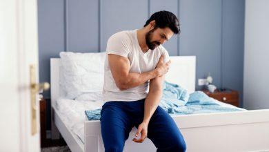 اسباب مرض هشاشه العظام و مضاعفات الاصابه به