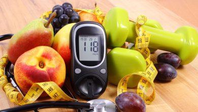وصفات طبيعيه لخفض مستوى السكر فى الدم