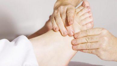 اعراض زيادة الاملاح في الجسم وطرق الوقاية منها بافضل النصائح الطبية