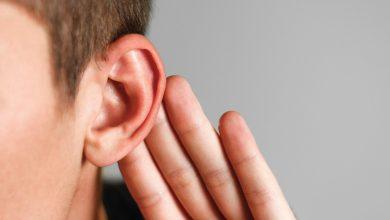 افضل انواع قطرةمعالجة لالتهابات الاذن الوسطي و الخارجية و نصائح للوقاية منها