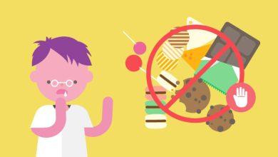 اطعمة تسبب الحموضة عليك تجنبها واخري تمنع الحموضة واشهر ادوية لعلاج حموضة المعدة