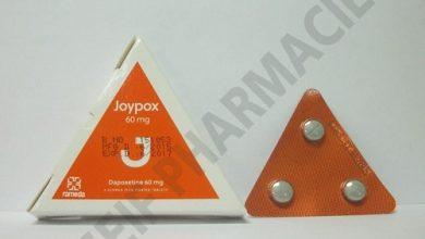 جويبوكس Joypox الحل السريع لمشكلة سرعة القذف عند الرجال