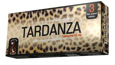 اقراص تاردانزا Tardanza افضل حل لتاخير سرعة القذف 6 اضعاف الوقت الطبيعي