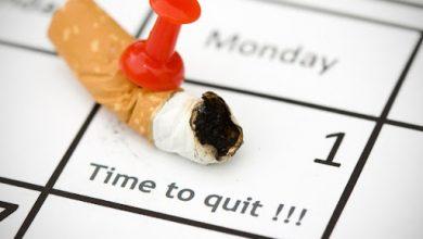 اشهر ادوية الاقلاع عن التدخين بطريقة آمنة وسريعة وافضلها في الصيدليات