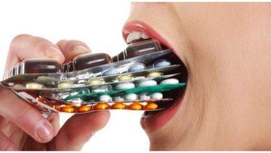 اضرار ادوية التخسيس وانواع ادوية التخسيس بين الفوائد والاضرار