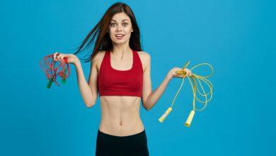 اسرع الحلول للنحافة و زيادة الوزن واشهر انواع المكملات الغذائية لنتائج مبهرة